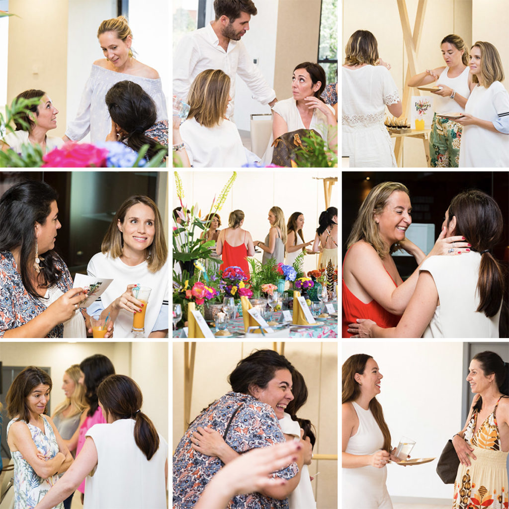 flamingos_brunch-wedding_style_magazine-tu_boda_en_madrid-invitados