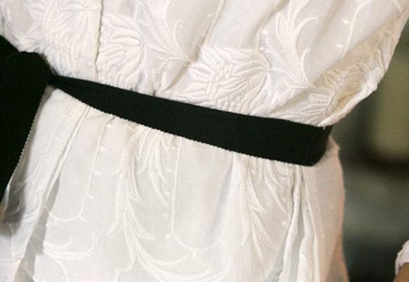lenceria_de_novia-blog_de_bodas-wedding_style_magazine