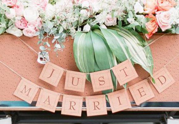listas_de_bodas-blog_de_bodas-wedding_style_magazine