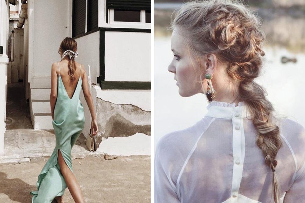 peinados_de_invitada-trenza-inspiracion-vestido_valentina_gari-blog_de_bodas-wedding_style_magazine