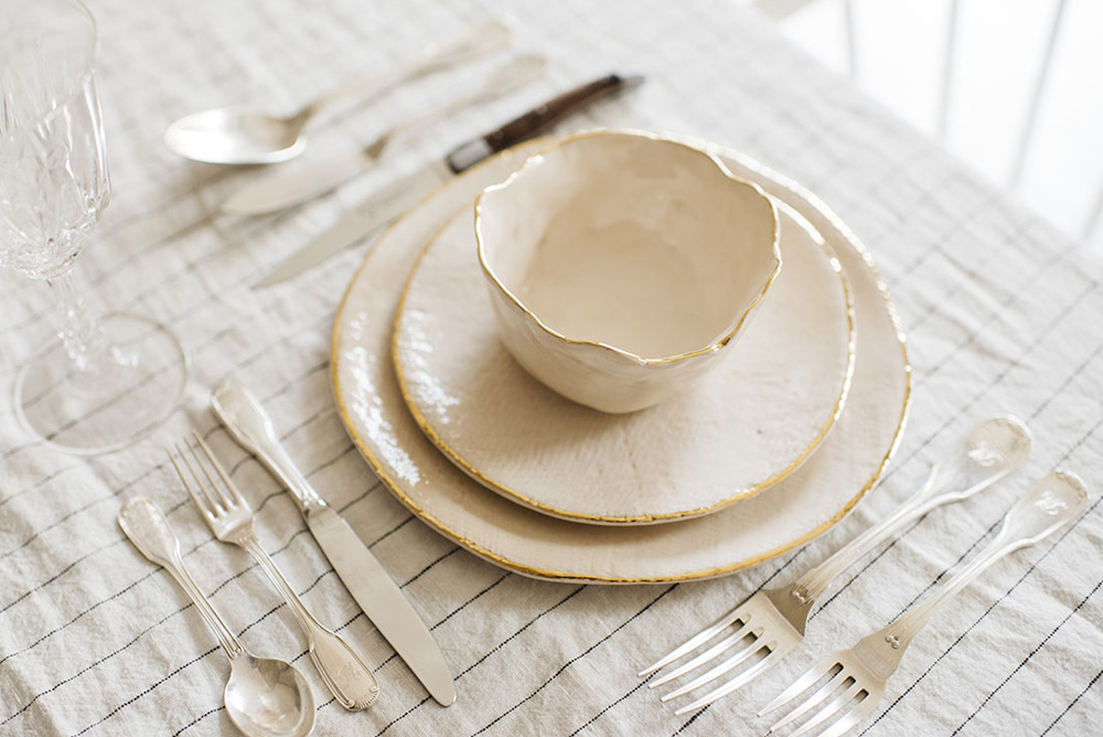 vajillas-bonjour-desayuno-wedding_style_magazine-blog_de_bodas