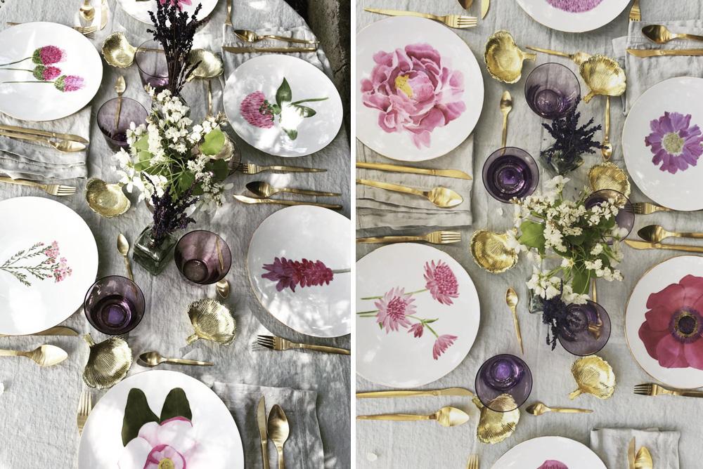 vajillas-gdec-colores-wedding_style_magazine-blog_de_bodas