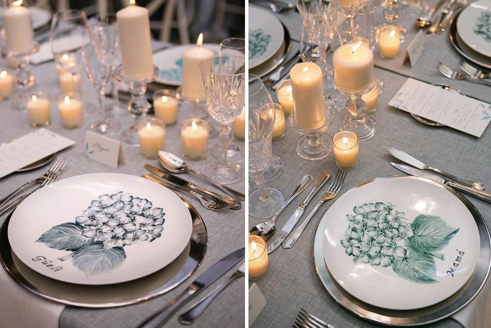 vajillas-los_platos_de_pan-mesa-wedding_style_magazine-blog_de_bodas