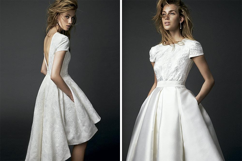 vestidos_de_novia-brocados-vicky_martin_berrocal-victoria-blog_de_bodas-wedding_style_magazine