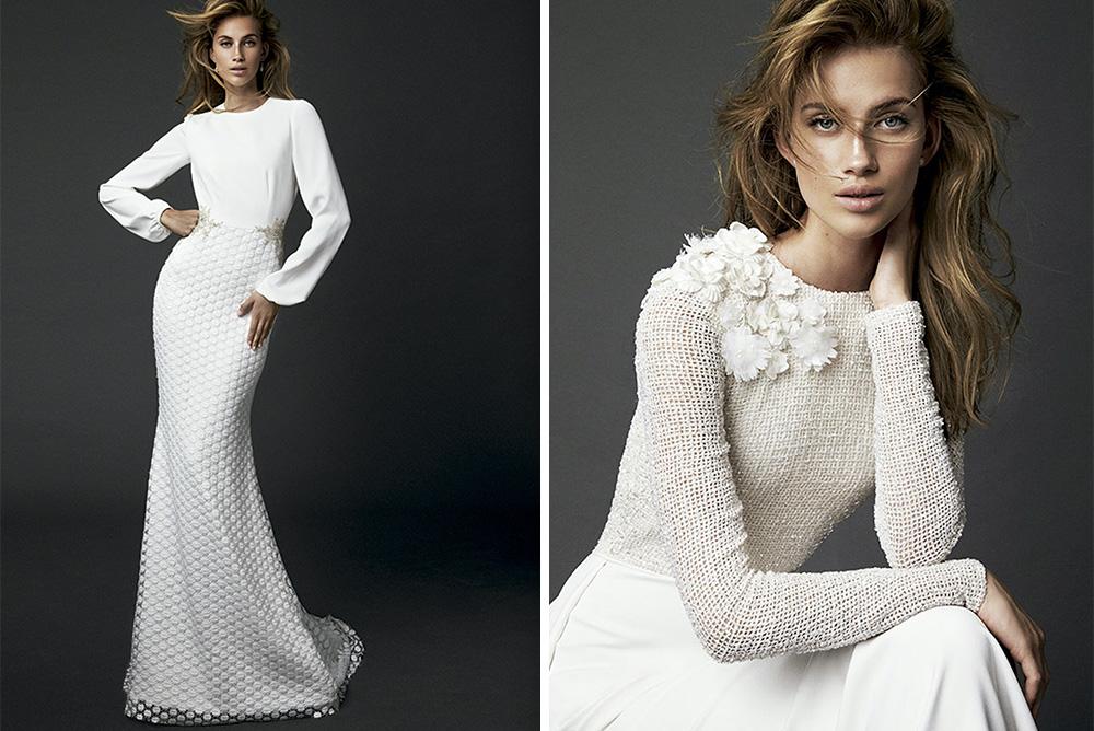 vestidos_de_novia-faldas-vicky_martin_berrocal-victoria-blog_de_bodas-wedding_style_magazine