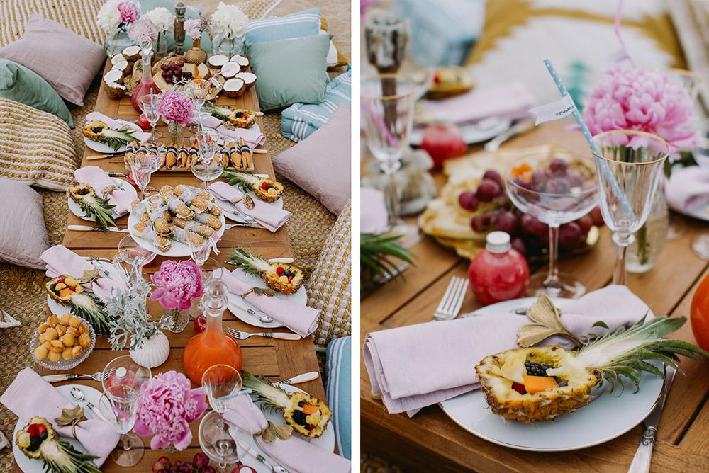 Bridal Party de Carla Hinojosa