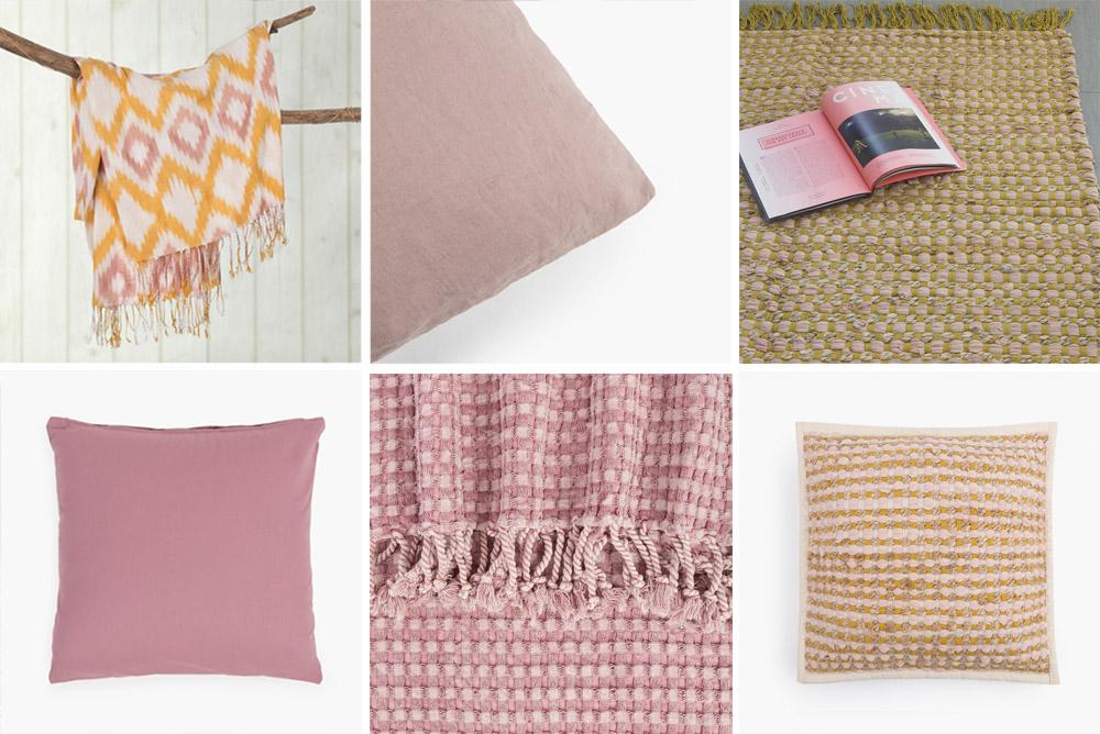 calma_house-complementos-decoracion-rosa-wedding_style_magazine