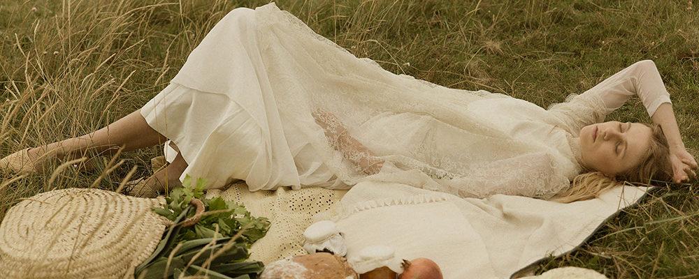 claudia_llagostera-blog_de_bodas-wedding_style_magazine