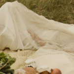 claudia_llagostera-blog_de_bodas-wedding_style_magazine