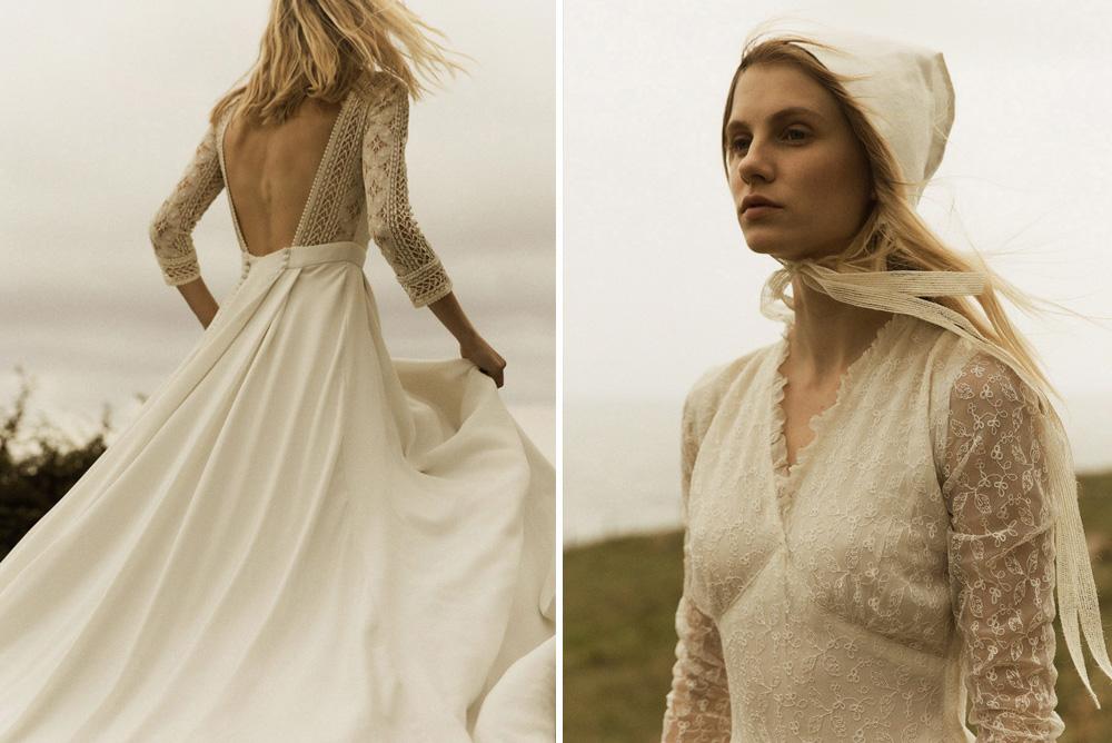 claudia_llagostera-vestido_de_novia-capota-blog_de_bodas-wedding_style_magazine