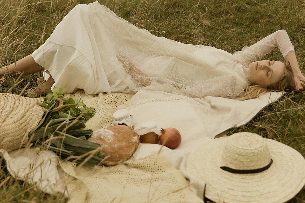 claudia_llagostera-vestidos_de_novia-blog_de_bodas-wedding_style_magazine