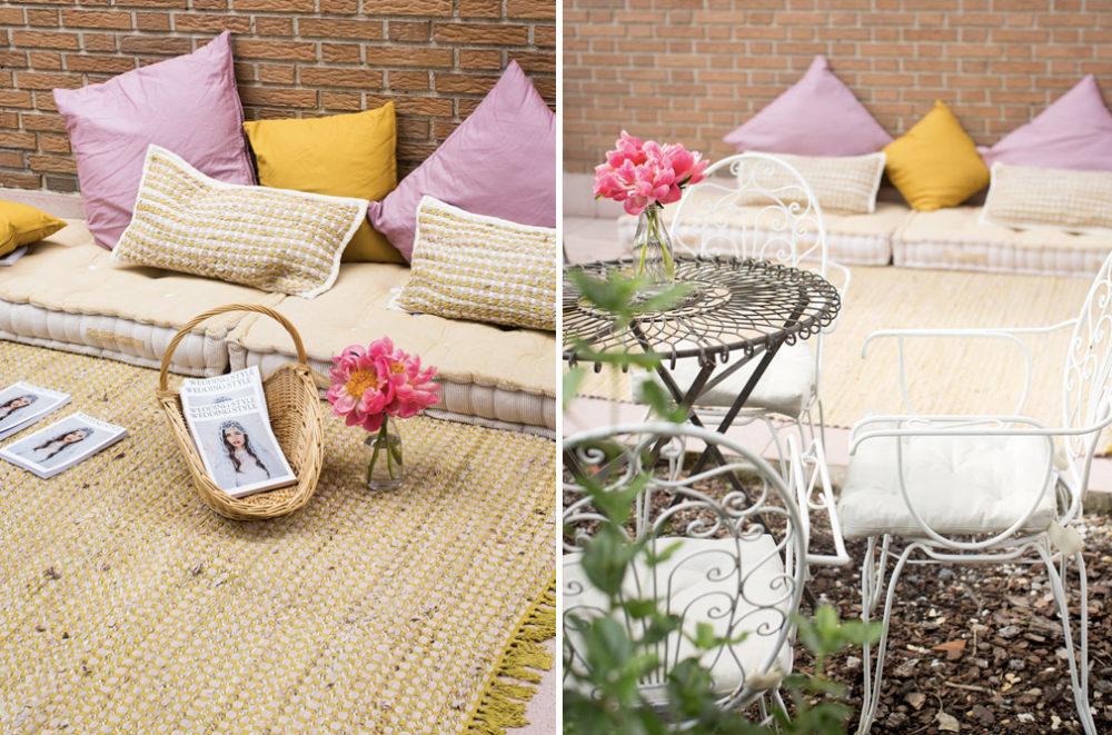 wedding-bruch-wedding-style-magazine-summer-terrace-calma-house-e1498046920970