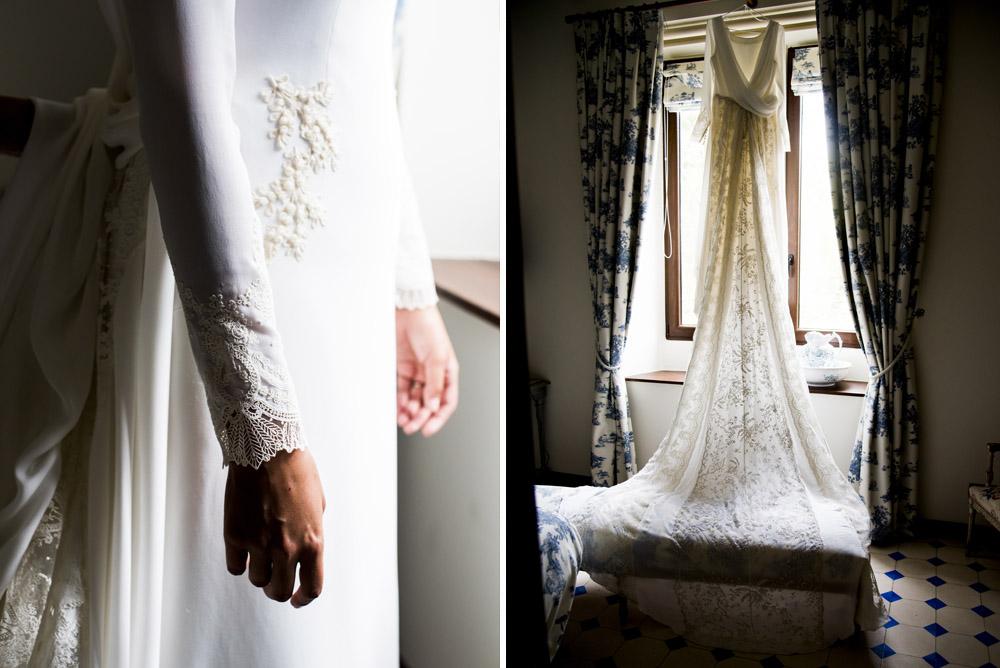 Boda_Claudia_Carlos-instantanea_y_toma_primera-blog_de_bodas-wedding_style_magazine-04