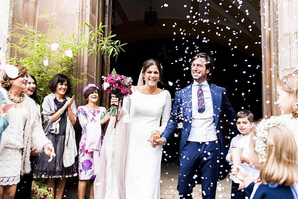 Boda_Claudia_Carlos-instantanea_y_toma_primera-blog_de_bodas-wedding_style_magazine-08