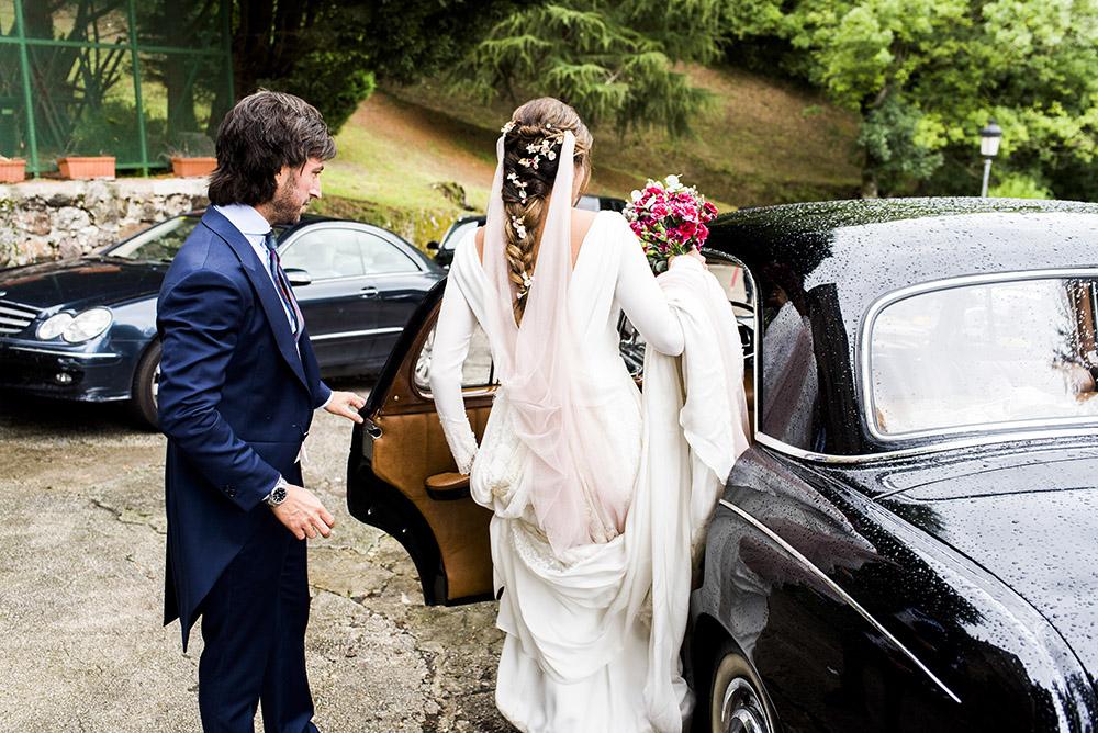 Boda_Claudia_Carlos-instantanea_y_toma_primera-blog_de_bodas-wedding_style_magazine-10