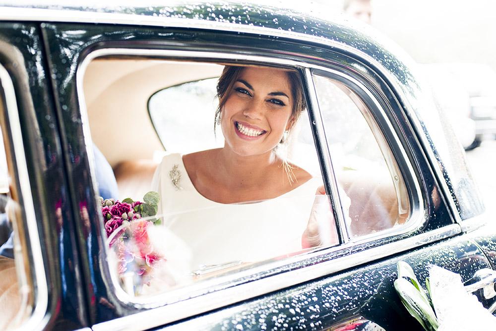 Boda_Claudia_Carlos-instantanea_y_toma_primera-blog_de_bodas-wedding_style_magazine-11