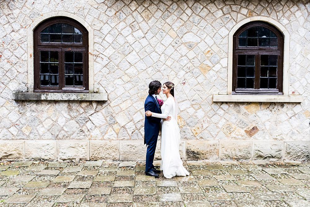 Boda_Claudia_Carlos-instantanea_y_toma_primera-blog_de_bodas-wedding_style_magazine-16