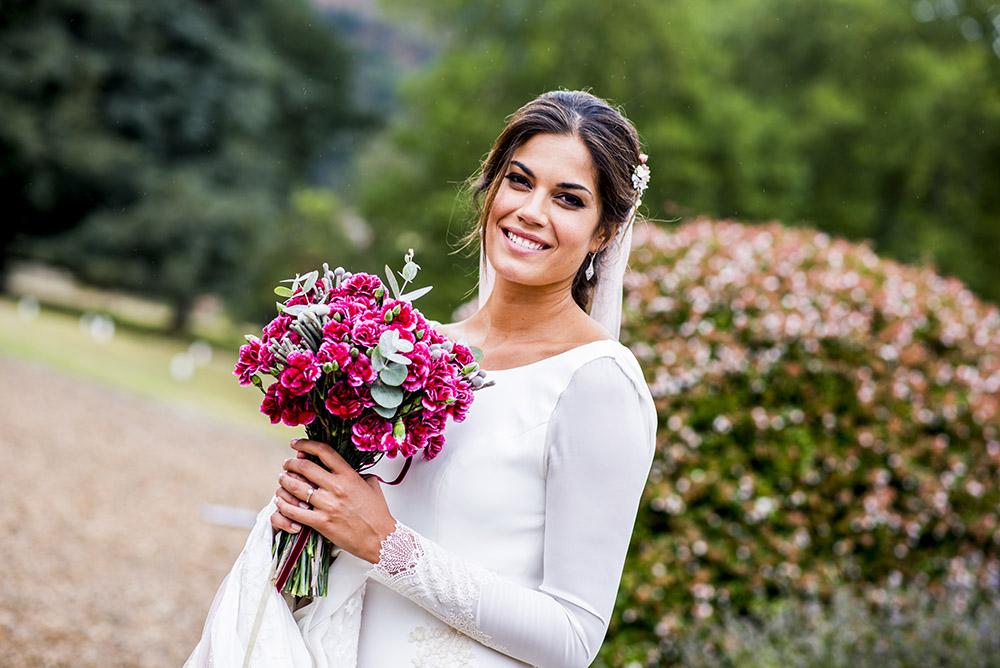 Boda_Claudia_Carlos-instantanea_y_toma_primera-blog_de_bodas-wedding_style_magazine-18