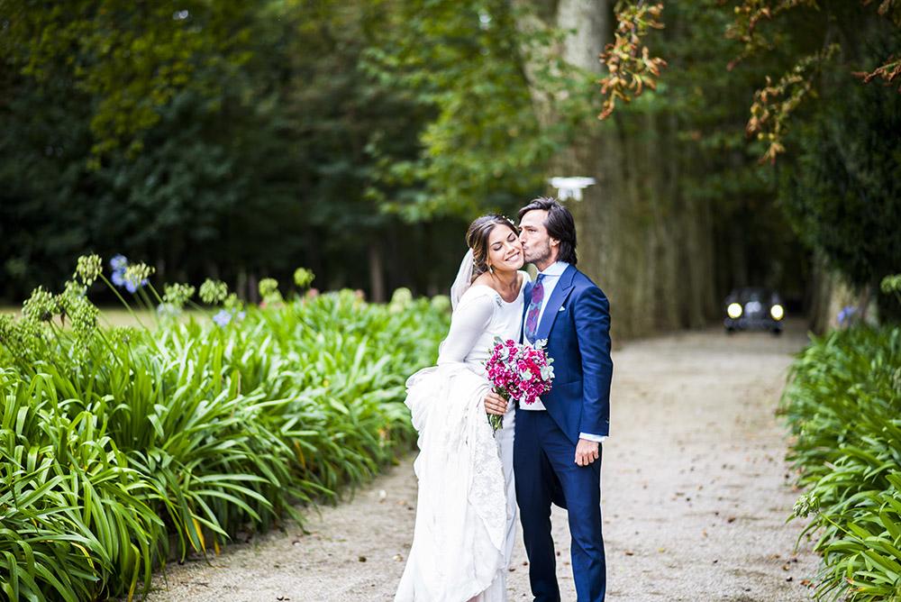 Boda_Claudia_Carlos-instantanea_y_toma_primera-blog_de_bodas-wedding_style_magazine-24
