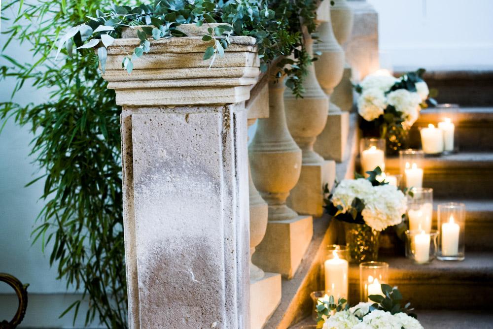 Boda_Claudia_Carlos-instantanea_y_toma_primera-blog_de_bodas-wedding_style_magazine-25