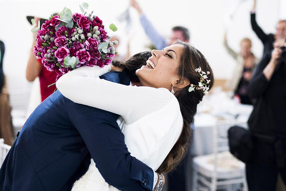 Boda_Claudia_Carlos-instantanea_y_toma_primera-blog_de_bodas-wedding_style_magazine-27