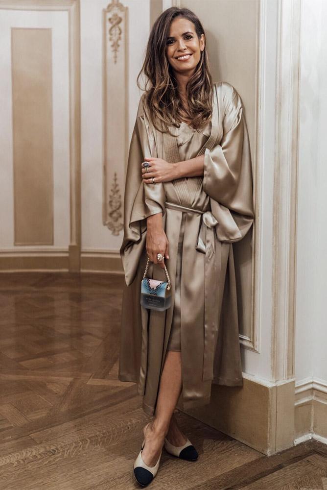 collage_vintage-vestido_lentejueals-fashion_weeks-septiembre_2017-invitadas-wedding_style_magazine