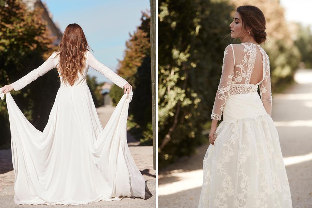 cottonnus-vestido_de_novia-blog_de_bodas