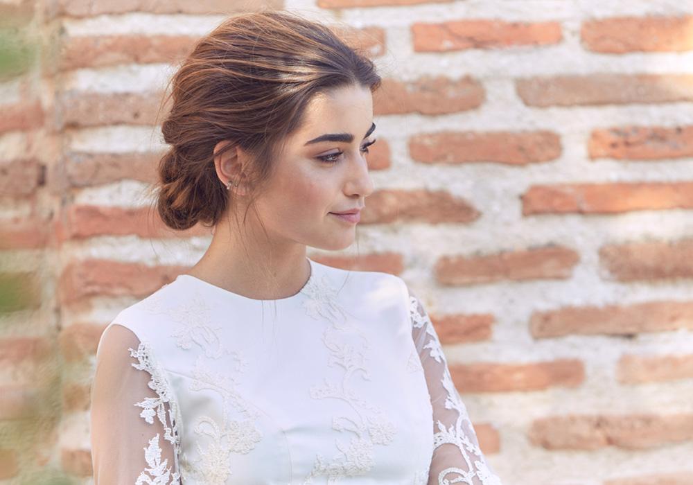 cottonnus-vestidos_de_novia-bordados-blog_de_bodas