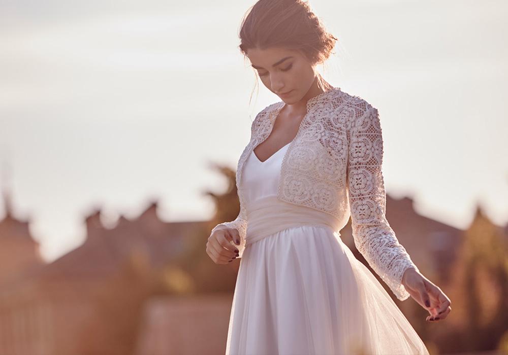 cottonnus-vestidos_de_novia-chaqueta-blog_de_bodas