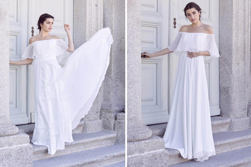 cottonnus-vestidos_de_novia-civil-blog_de_bodas