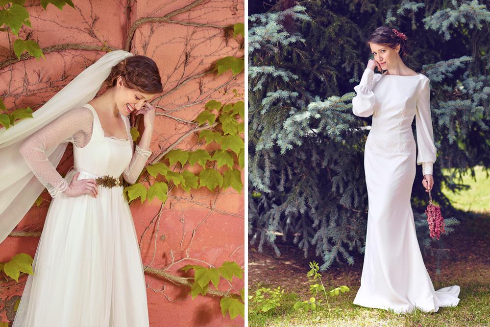 cottonnus-vestidos_de_novia-coleccion-blog_de_bodas