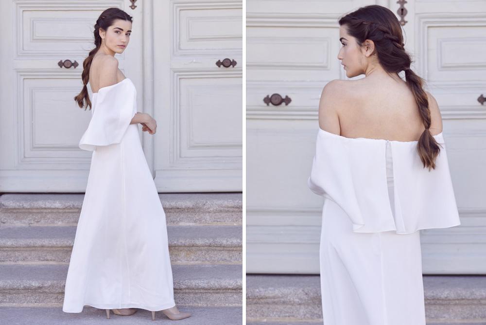 cottonnus-vestidos_de_novia-coleccion_white-blog_de_bodas