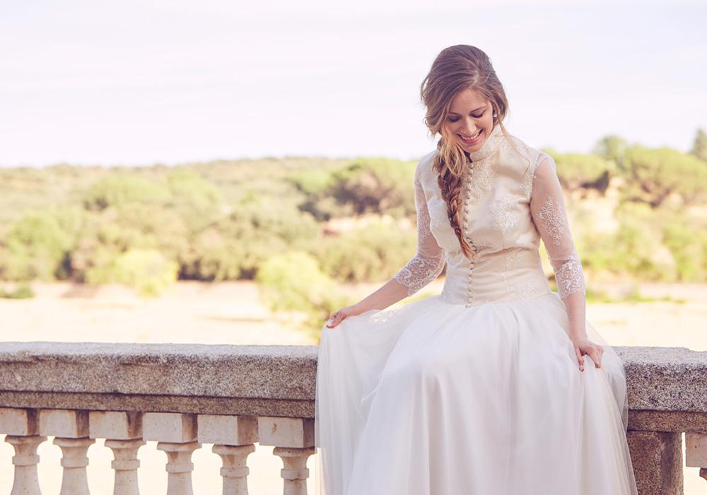 cottonnus-vestidos_de_novia-cuello_mao-blog_de_bodas
