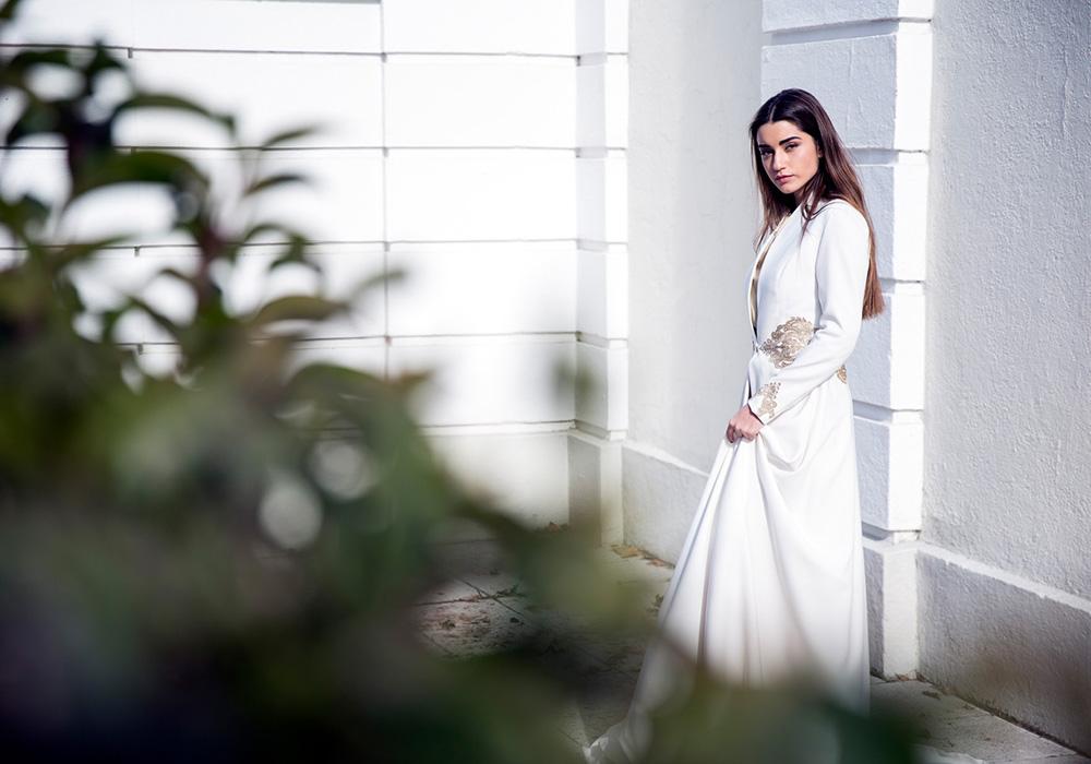 cottonnus-vestidos_de_novia-detalles_manga-blog_de_bodas