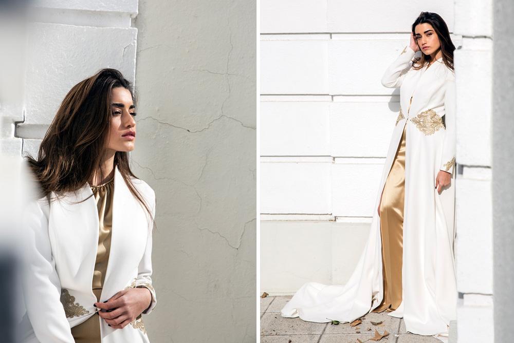 cottonnus-vestidos_de_novia-dorado-blog_de_bodas