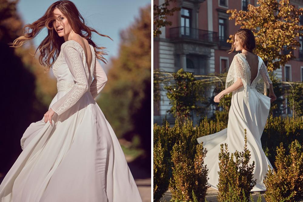 cottonnus-vestidos_de_novia-encaje-blog_de_bodas