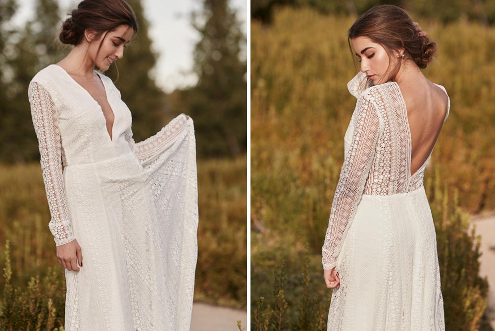 cottonnus-vestidos_de_novia-escote-blog_de_bodas