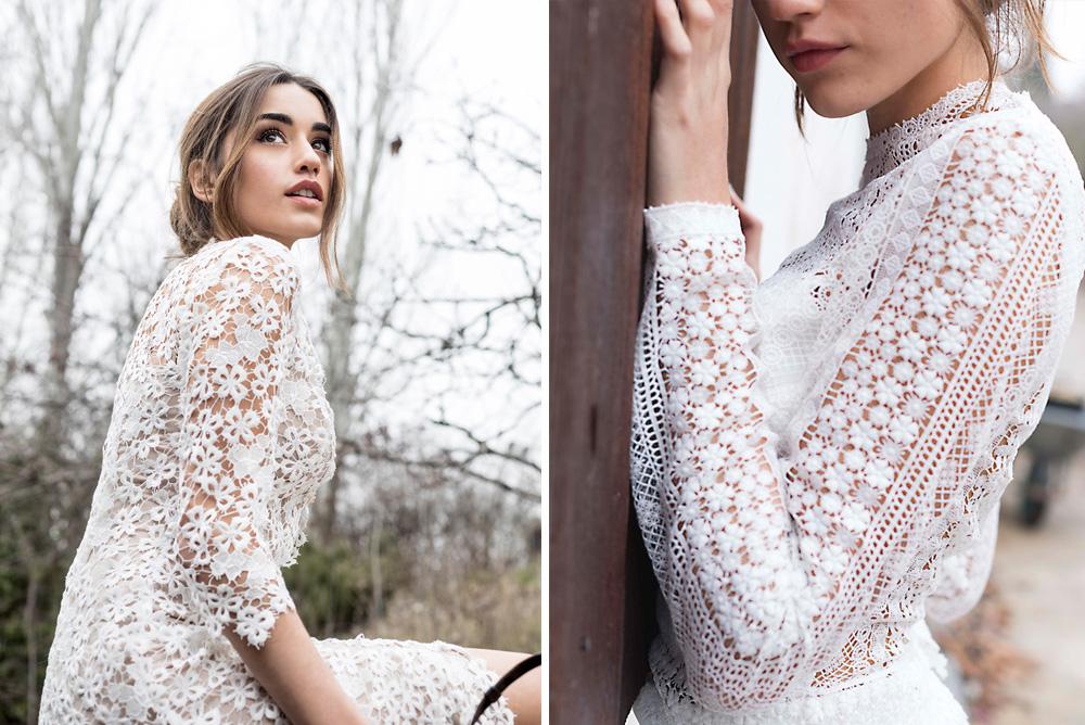 cottonnus-vestidos_de_novia-guipur-blog_de_bodas