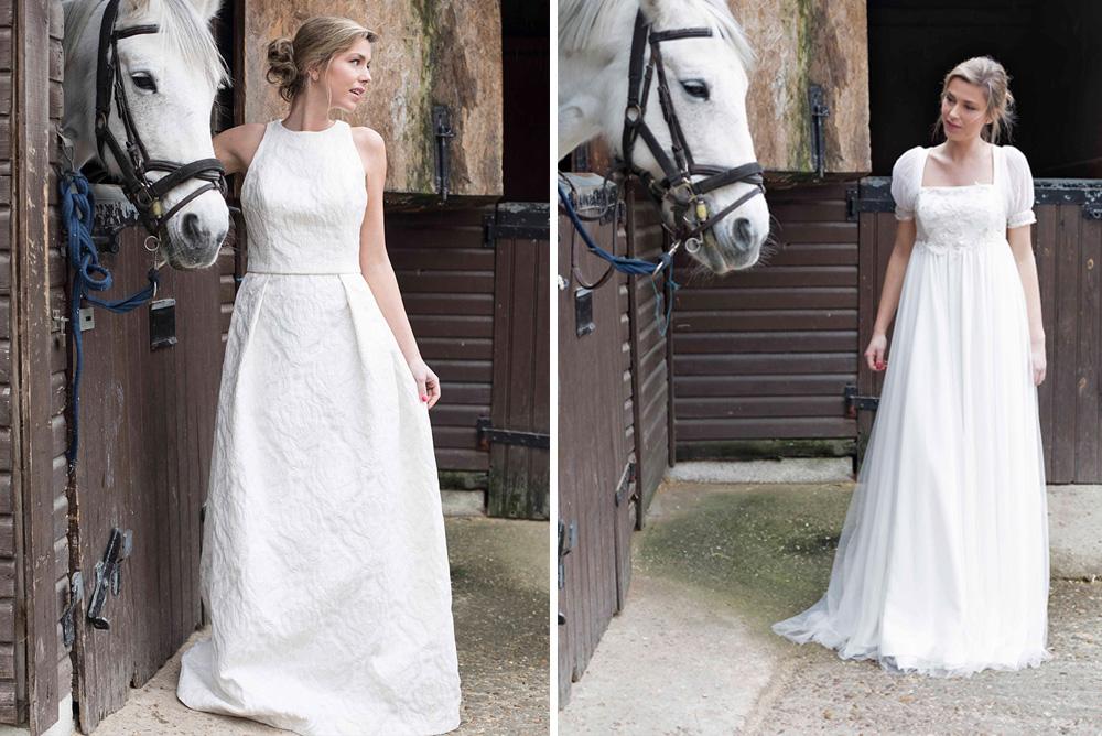 cottonnus-vestidos_de_novia-manga_corta-blog_de_bodas