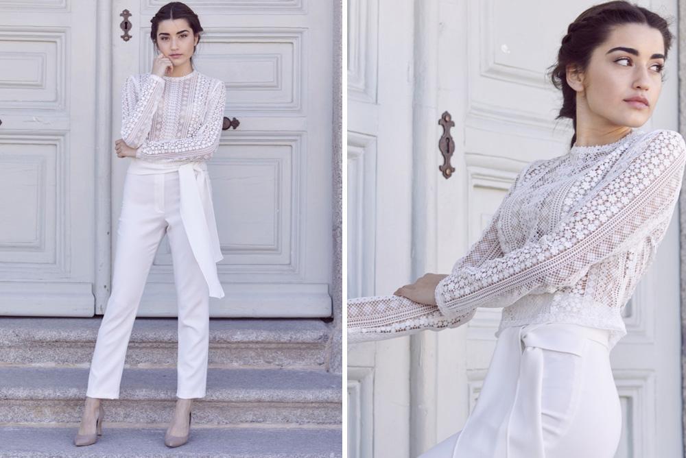 cottonnus-vestidos_de_novia-pantalon-blog_de_bodas
