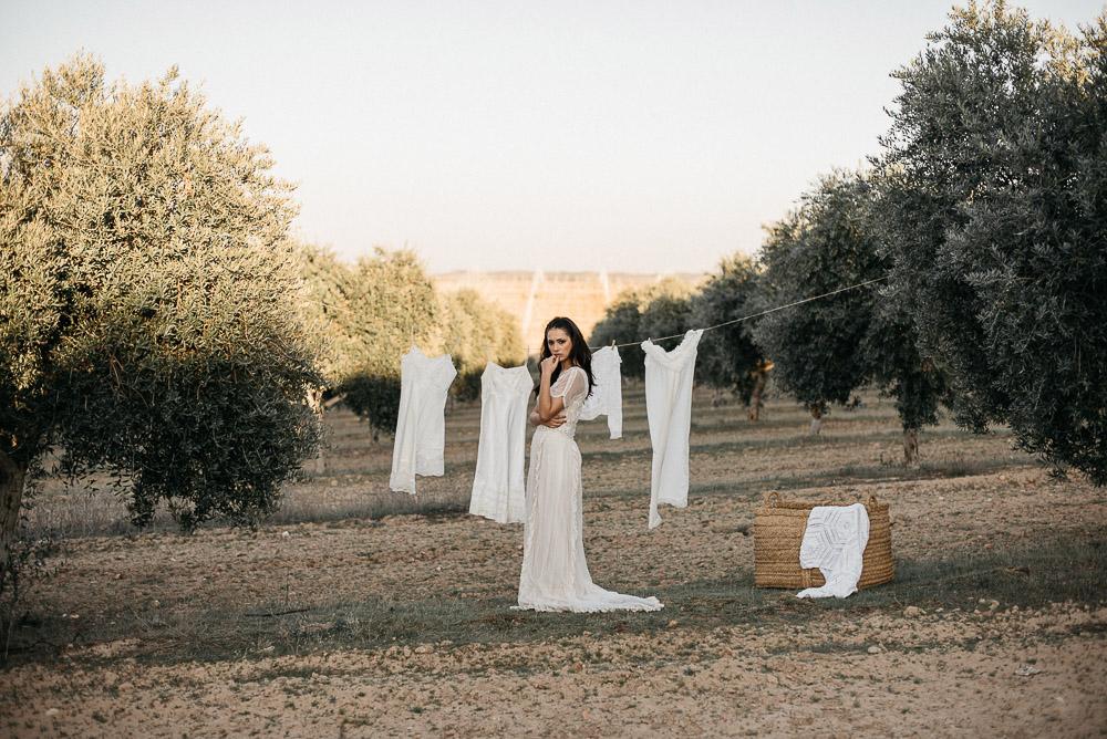 el_regajal-finca_bodas