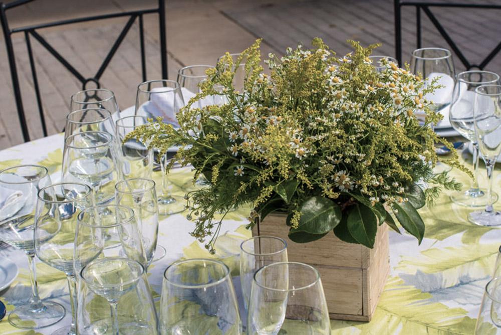 el_regajal-finca_para_bodas-mesa-wedding_style_magazine