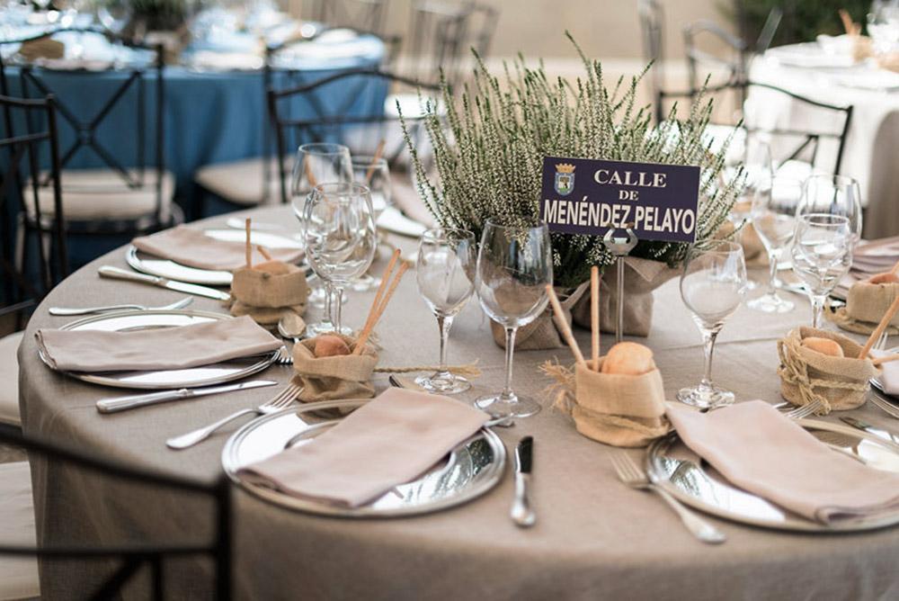 el_regajal-finca_para_bodas-mesas-wedding_style_magazine