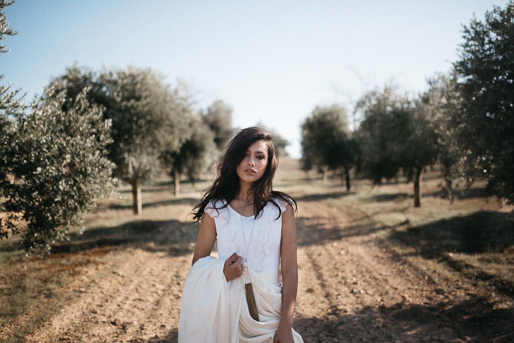 el_regajal-finca_para_bodas-wedding_style_magazine