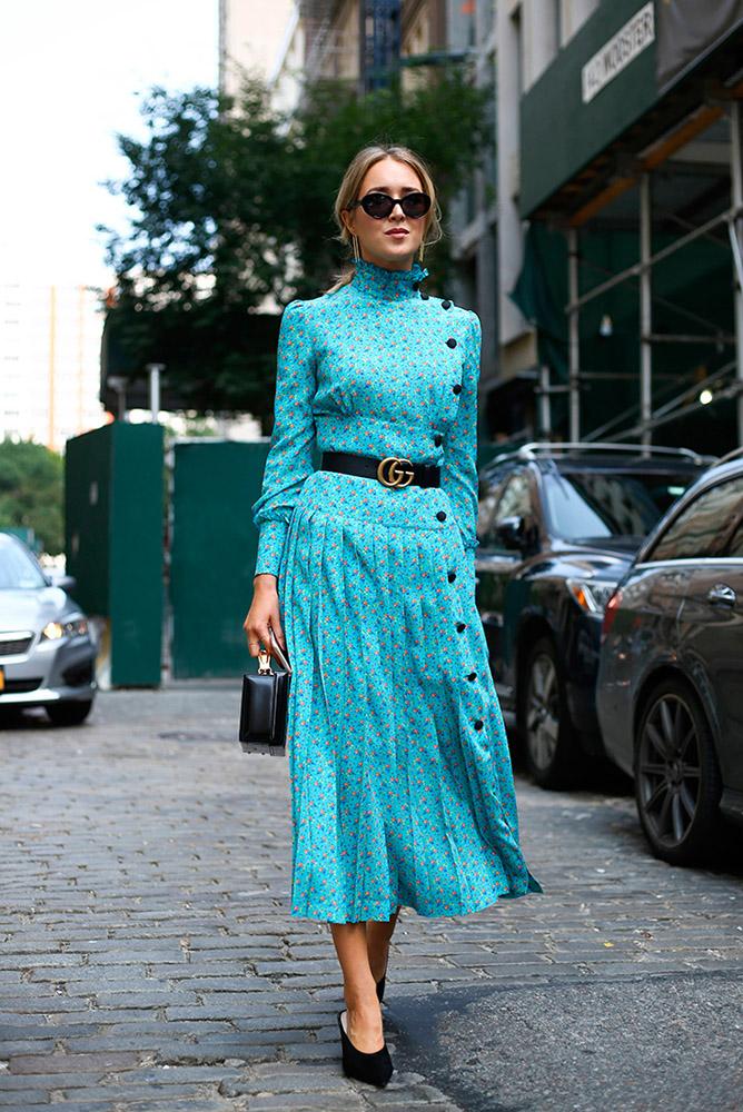 fashion_weeks-septiembre_2017-invitadas-wedding_style_magazine