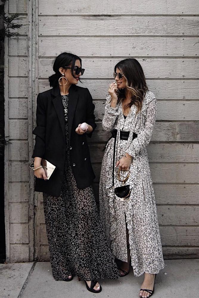 nyfw-fashion_weeks-septiembre_2017-invitadas-wedding_style_magazine