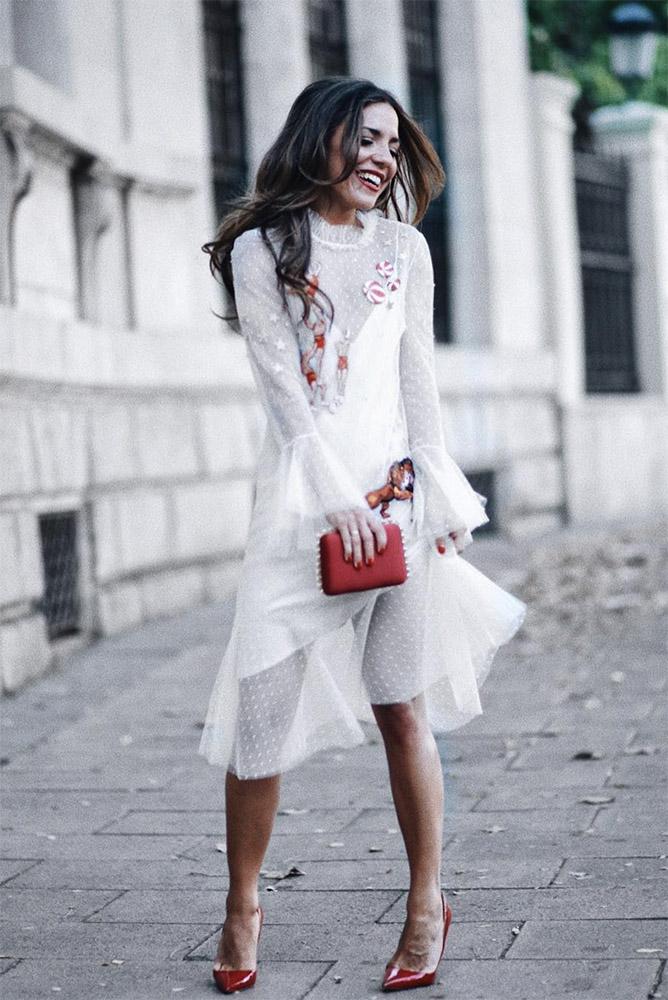 peeptoes-fashion_weeks-septiembre_2017-invitadas-wedding_style_magazine
