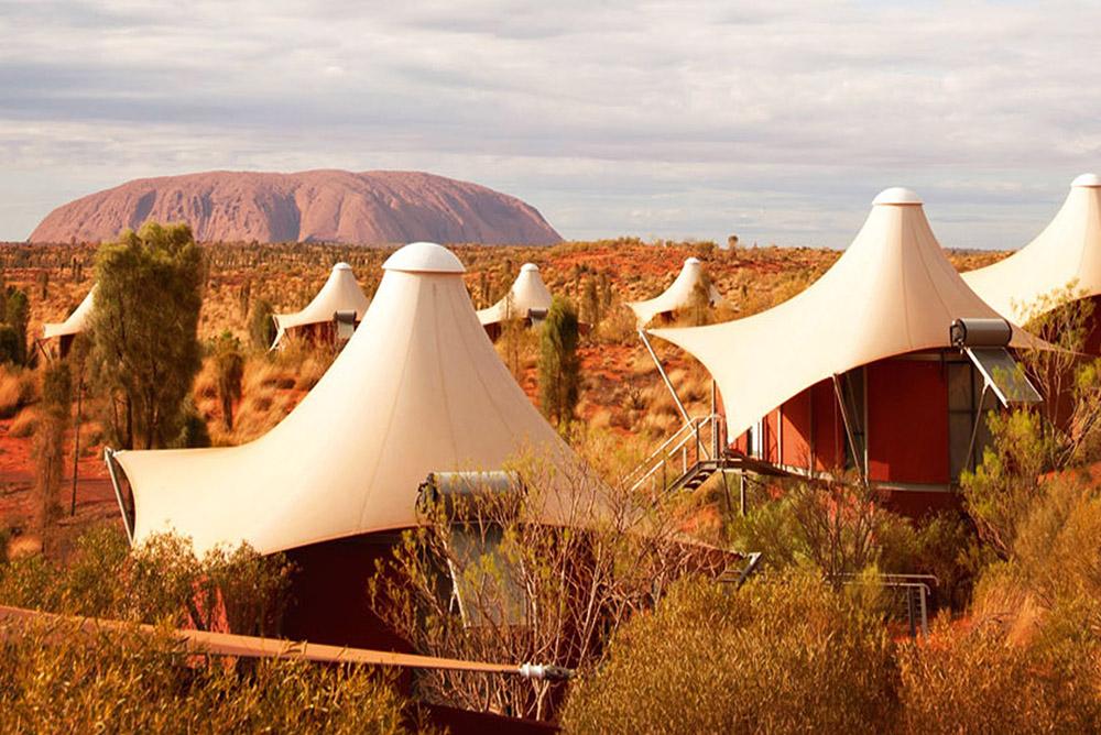 viaje_de_novios-australia