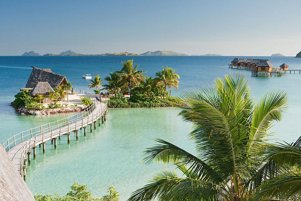viaje_de_novios-fiji