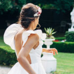wishlist_octubre-blog_de_bodas-wedding_style_magazine